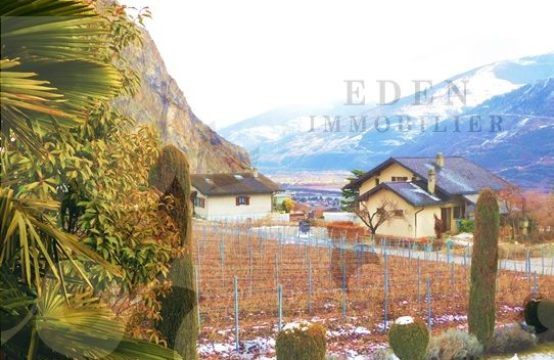 Magnifique Villa lumineuse et Spacieuse &#8211&#x3B; Jardin clôturé &#8211&#x3B; chemin privé &#8211&#x3B; un véritable cocon!