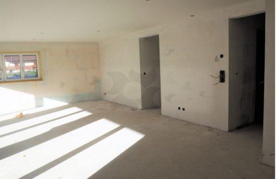EDEN Immobilier | Vétroz Village  | Appartement Neuf | Terrasse
