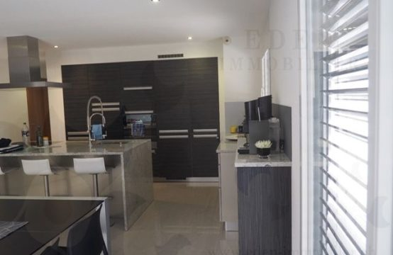 EDEN-immobilier – Magnifique Villa – 05 mn de l'Hôpital de Rennaz –
