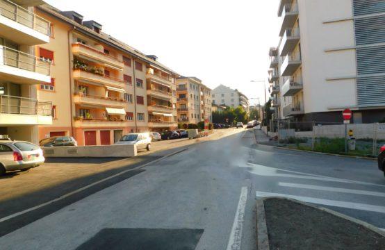 EDEN Immobilier | Fond de commerce | Café &#8211&#x3B; petite restauration | SION