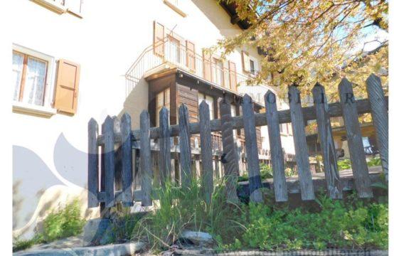 EDEN Immobilier | Maison Villageoise | 360° panorama | Montagnes |