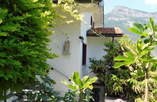 EDEN Immobilier | Exclusivité | Villa 4.5 pièces | Parcs couverts | Côteaux