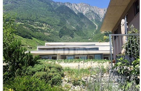 EDEN immobilier | Dernier Appartement – Terrasse | 5.5 pièces | vue panoramique
