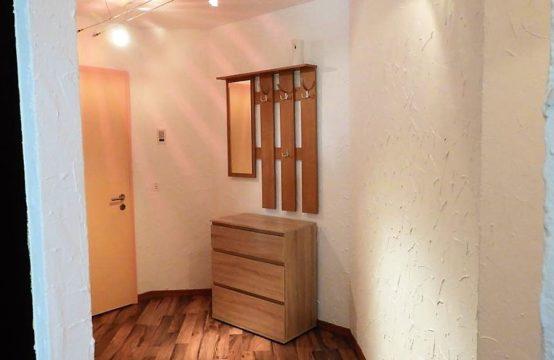 EDEN Immobilier | Appartement 4.5 pièces | Balcon | Vue sur les Alpes