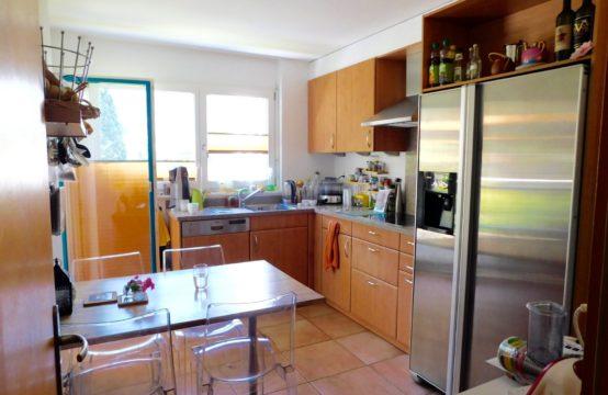 EDEN Immobilier | Exclusivité | Belle appartement 4,5 pièces en zone résidentielle au bord de la Dranse