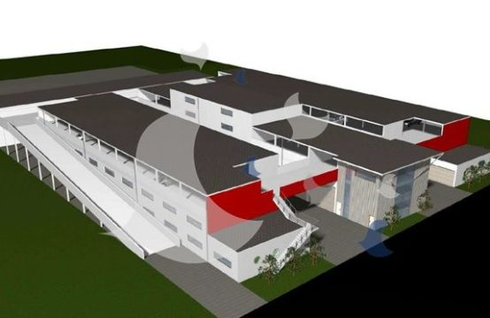 EDEN Immobilier | Box , Garages | Construction 2020 | 60.5 m2 | Martigny
